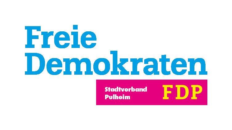 FDP Pulheim